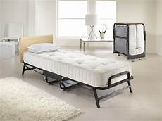 crown premier folding bed single bts for the best hotel