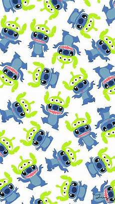 disney pattern iphone wallpaper 17 best images about disney on disney