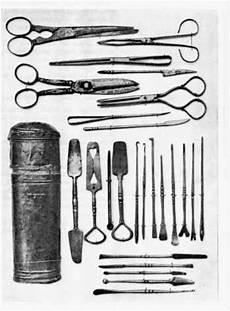 Medizin Werkzeug by Cibazeitschrift Nov33