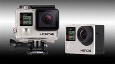 How To Use A Gopro Hero 4 3d Video Recording Capability Of Gopro Hero 5 To