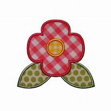 embroidery applique big dreams embroidery poppy flower machine embroidery