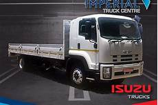 2019 Isuzu Truck by 2019 Isuzu Ftr 850 Dropside Dropside Truck Trucks For