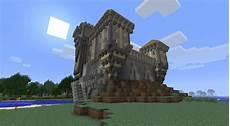 Castle Keep Design Castle Keep 2 Minecraft Map