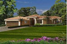 Home Design And Style Florida Style House Plan 3 Bedrms 2 5 Baths 2870 Sq
