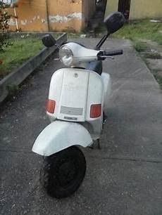 lml supremo vespa brick7 motos