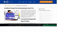 Paycheck Calculator Florida 2020 Payroll Items On Paycheck Are Not Calculating In 2020