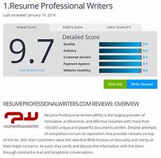 Online Resume Critique Best Online Resume Writing Services Career Experts Tips