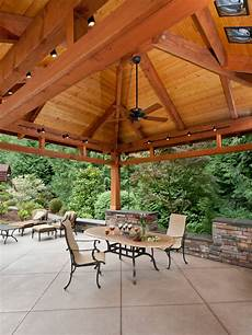 Outdoor Track Lighting Great Timber Frame Structure Query Re Outdoor Track