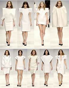 defining minimalism in fashion part 2 fashion