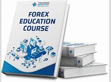 Trading Educational   FREE Forex Trading Education Course
