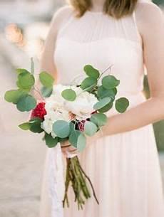 7 best trader joe s flowers images flowers wedding