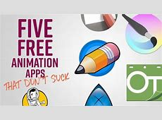 Top 10 Free App For An Animated Sales Video   SaveDelete