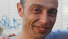 consolato italiano a mosca attivista italiano arrestato a mosca live sicilia