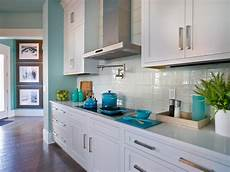 white kitchen backsplash ideas homesfeed - Kitchen Backsplash White
