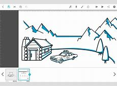 10 Best Free Whiteboard Animation Software in 2020