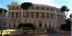 ministri dell interno italiani ministero dell interno