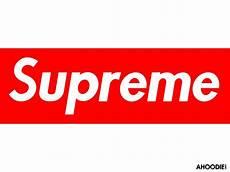 supreme box logo wallpaper hd supreme wallpapers desktop background
