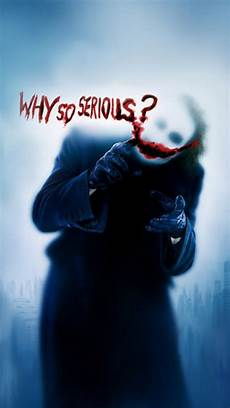 joker quotes hd wallpaper for iphone why so serious wallpapers iphone in 2019 joker