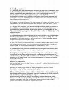 Pride Essay 001 Pride Essay Define Analytical Formal Definitions Video