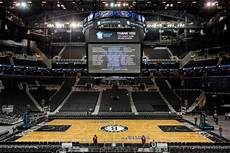 Cbu Event Center Seating Chart Barclays Center Events An Essential Guide To Brooklyn S