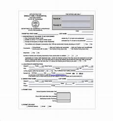 construction payment receipt template 14 construction receipt templates doc pdf free