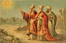 nome dei 3 re persiani doni dei re magi passipermilano