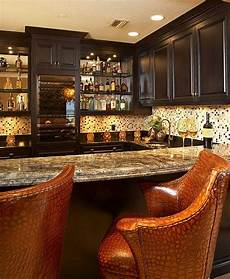Back Bar Design Photos Some Cool Home Bar Design Ideas