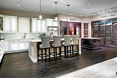 Candlelight Homes Design Center What To Expect At A New Home Design Center Richmond