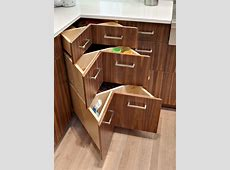 Kitchen Storage and Organization Ideas   Kitchen Storage Ideas   Small Kitchen Organization Ideas