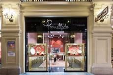 pomellato spa renewed pomellato boutique