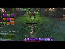 Crusaders Of Light Server Crusader Of Light Leray Kothas Guide Youtube