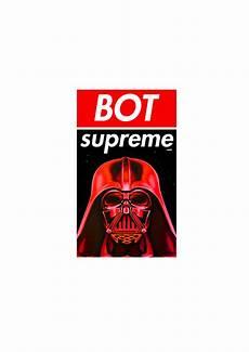 supreme box logo wallpaper hd ahoodie supreme classic box logo wallpaper supreme