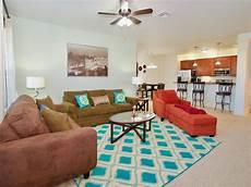 3 Bedroom Condo Vista Cay Luxury 3 Bedroom Condo Orlando