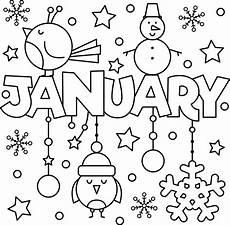 Ausmalbilder Neujahr Kostenlos Ausmalbilder Frohes Neues Jahr 2020 Ausdrucken