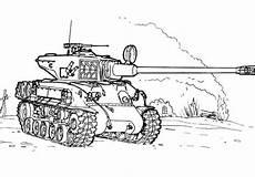Ausmalbilder Waffen Drucken Panzer Ausmalbilder Kostenlos Malvorlagen Windowcolor Zum