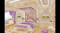 luxury bedroom design ideas interior design company in