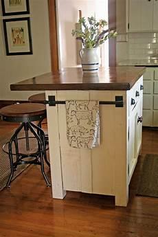 building kitchen island 23 best diy kitchen island ideas and designs for 2020
