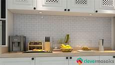 peel and stick kitchen backsplash peel n stick self adhesive tile backsplash mosaic home