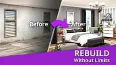 Home Design Story Apk My Home Design Story Episode Choices V1 2 03 Mod Apk