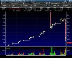Tim Sykes Chart Patterns Million Dollar Trading Profit Stock Market Pattern 8