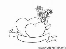 Malvorlagen Herzen Kostenlos Herzen Blumen Liebe Malvorlagen Und Kostenlose Ausmalbilder