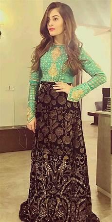 Designs By Sudha Pin By Sudha Kapoor On Sudha Fashion Womens Fashion