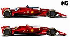 renault 2020 f1 f1 2021 concept formula1