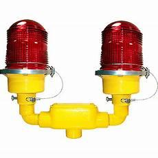 Tower Light Flasher Obstruction Lights Flight Light Inc