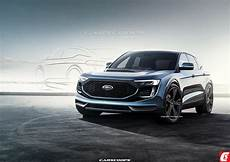 ford ev 2020 2020 ford mach 1 electric suv news rumors and it