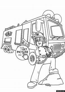 Malvorlage Playmobil Feuerwehr Playmobil Ausmalbilder Feuerwehr Kostenlos Zum Ausdrucken
