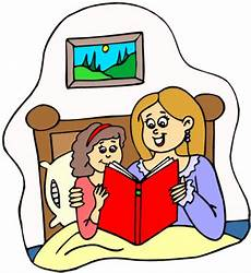 child reading reading clipart wikiclipart