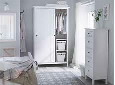 guardaroba ikea armadio ikea la soluzione adatta a ogni da letto