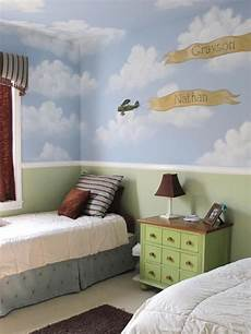 Ideas For Bedroom 20 Awesome Shared Bedroom Design Ideas For Your