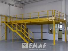 capannone metallico usato soppalco industriale mod palladio es300 da diciassette